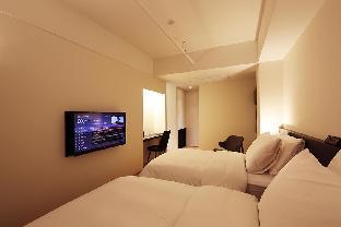 HOTEL498