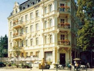 Coupons Hotel Silesia