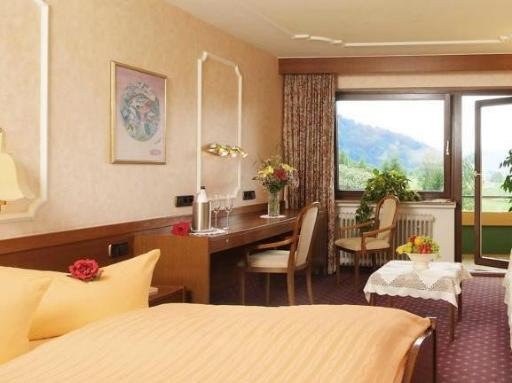 ➦  Ringhotels    (Baden-Wurttemberg) customer rating