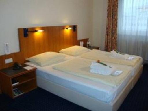 Arcadia Hotel Hanau PayPal Hotel Hanau am Main