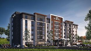 Last Minute Deals Go Hilton Booking Site Hilton Garden Inn Sudbury, Ontario, Canada