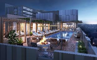 Hilton Hotels Booking by Hilton Canopy by Hilton Tempe Downtown