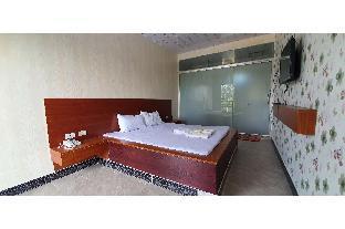 Dragon Pod Hotel And Resort