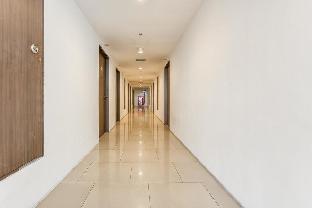 Jl. Pintu Air V No. 53