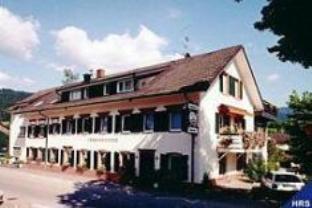 Get Coupons Idyllisches Landhotel Erdmannshohle - Hasel im Sudschwarzwald