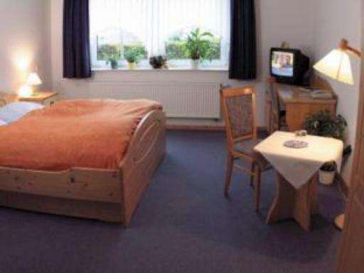 Best PayPal Hotel in ➦ Jever: