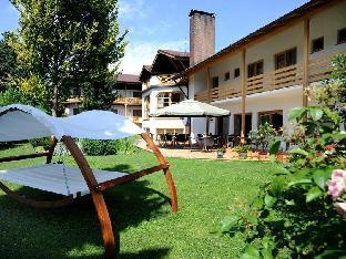 Get Coupons Hotel Lindenhof