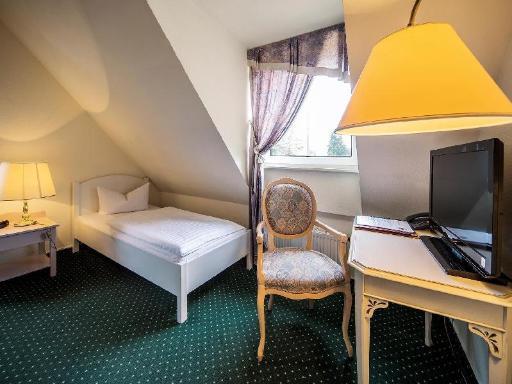 Best PayPal Hotel in ➦ Klein Nemerow: