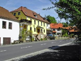 Hotel Gasthof zum Biber