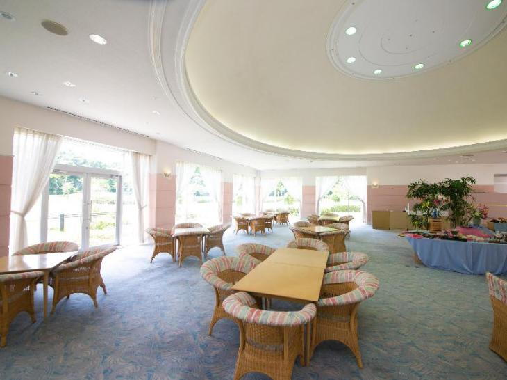 Royal Hotel MUNAKATA photo 3