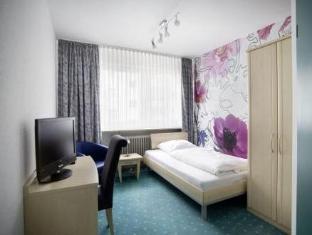 Hotel St. Peter Nuremberg - Suite Room