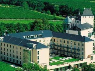 Reviews Victors Residenz-Hotel Schloss Berg