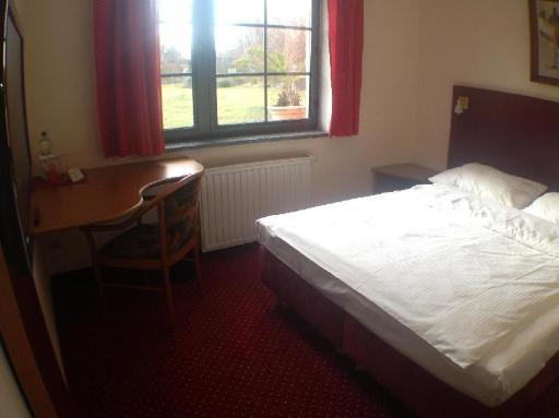 West Hotel Dresden-Radebeul PayPal Hotel Radebeul