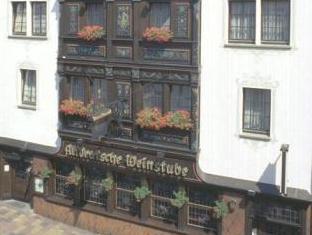 Altdeutsche Weinstube - Superior