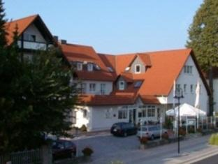 Hotel in ➦ Salzkotten ➦ accepts PayPal