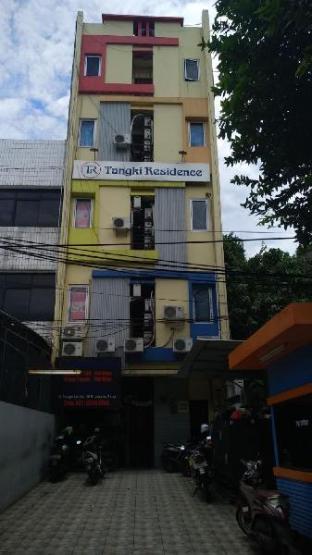 Hotel Sekitar Jl Mangga Besar V No 8 Jl Mangga Besar V No 8 Kota Tua Mangga Besar Tamansari Kota Jakarta Barat Daerah Khusus Ibukota Jakarta 11180 Indonesia