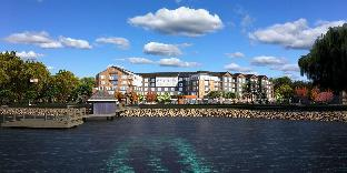 Hilton Hotels Booking Go Hilton Booking Site Hotel Canandaigua, Tapestry Collection by Hilton