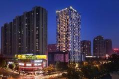 Hyatt Place Luoyang, Luoyang