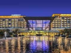 Le Méridien Qingdao West Coast Resort, Qingdao