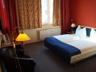 Hotel in ➦ Teltow ➦ accepts PayPal