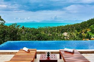 ヴィラ サイアム ビュー サムイ villa Siam View Samui