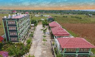 Thiri Yatanar Hotel