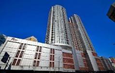 Harbin Jinrong Holiday Apartment Inn, Harbin