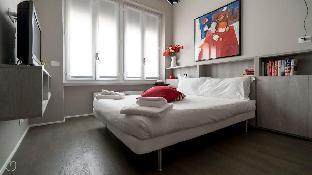 Italianway Apartments - Settembrini