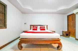 OYO 886 Maingam Riverside Resort Suphan Buri Suphan Buri Thailand