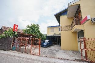 No. 190, Jl. Bulak Banteng Lor I, Surabaya