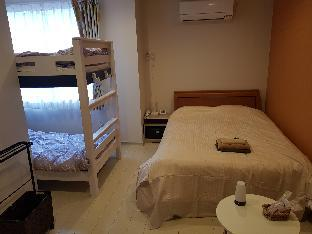 Guesthouse ZINK image