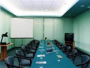 Hotel Gromada Radom Borki Radom - Meeting Room