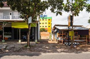 Jl. Pramuka, Cianjur