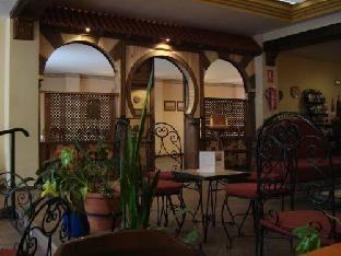 Best guest rating in Rincón De La Victoria ➦  takes PayPal