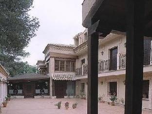 Promos Hotel Dona Manuela