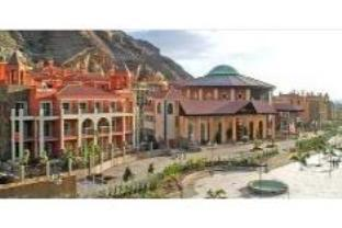 Coupons Hotel Cordial Mogan Playa