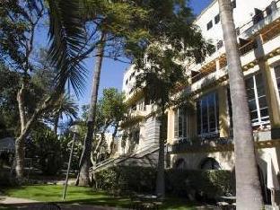 Promos Hotel Escuela Santa Brigida