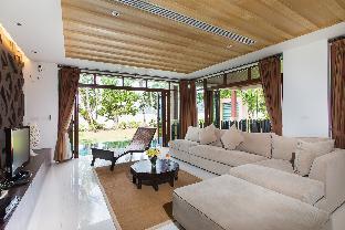 アマタプラ ビーチ ヴィラ 10 Amatapura Beach Villa 10