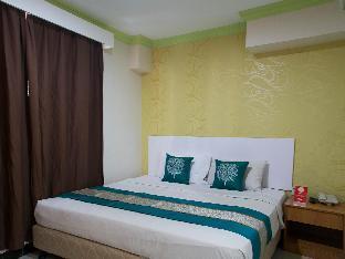 OYO 188 Hotel Bestel