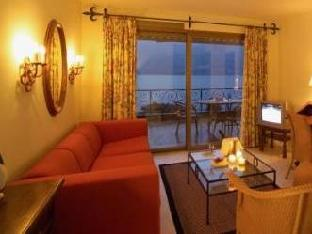 booking.com Sunstar Boutique Hotel Villa Caesar