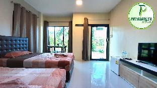 payabangsa resort (???????? ???????) Satun Satun Thailand