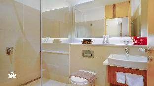 view of ZEN Premium Kampong Glam