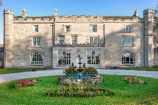 Thurnham Hall by Diamond Resorts