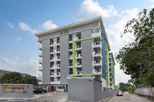 B32 アパートメント B32 Apartment