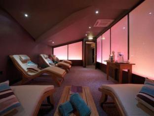Thornton Hall Hotel & Spa Wirral - Spa