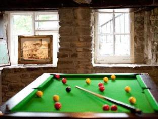 The Grove Arms Hotel Shaftesbury - Recreational Facilities
