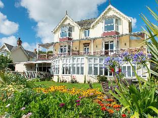 The Clifton Guest Accommodation