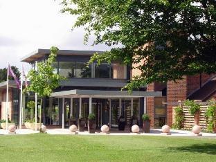 Norton Park - QHotels