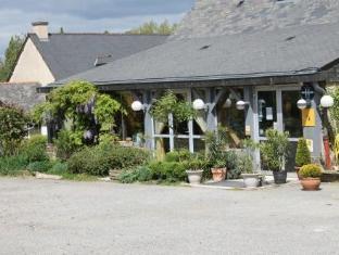 Hôtel Lodge La Valette