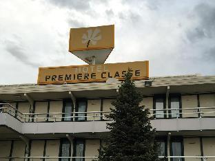 Premiere Classe Lyon Sud Chasse sur